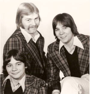 Domer_Bros_Band_1974.jpg