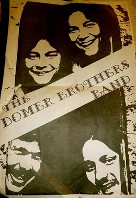 Domer_Bros_Band_1976.jpg