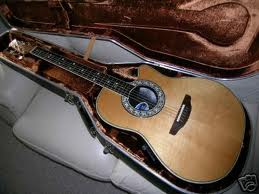 Ovation_Legend_4.jpg